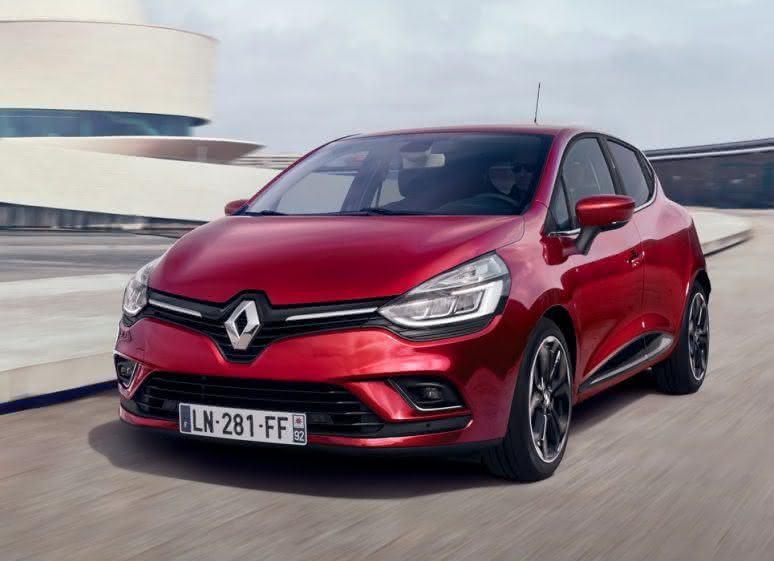 Renault-Clio-2017-