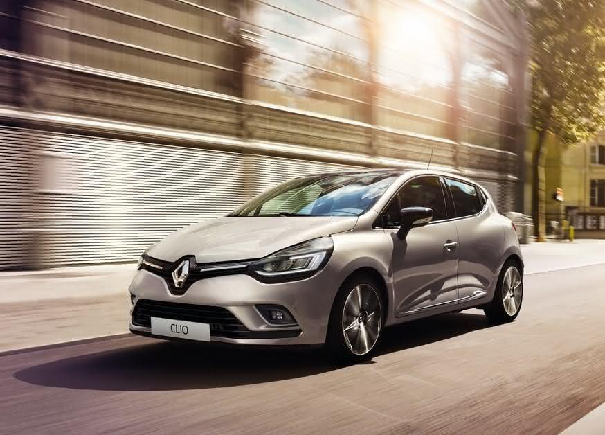 Renault-Clio-2017-1