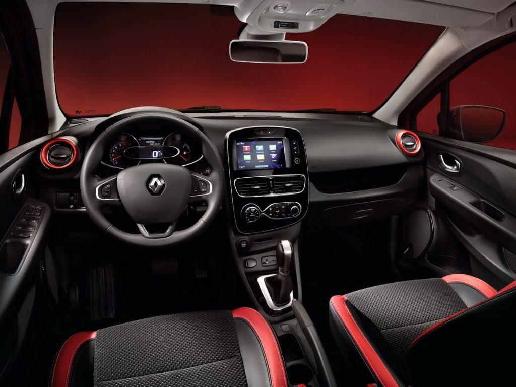 Renault-Clio-2017-14