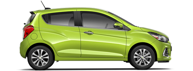 2016-chevrolet-spark-compact-car-ymal-648x240-01