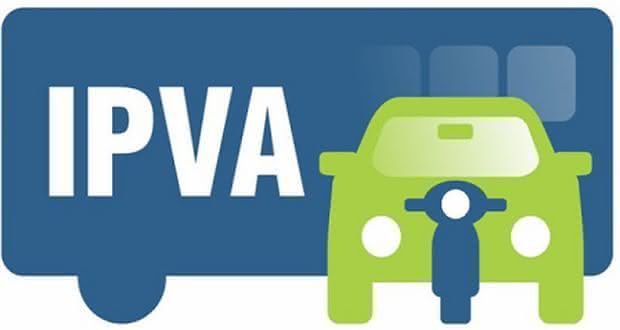 IPVA 2019 CE