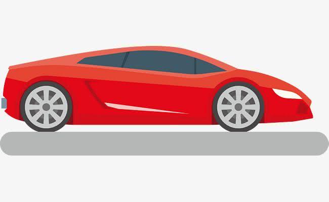 Carros Mais Caros no Brasil em 2019