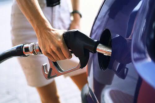 Carros com maior consumo de combustível de 2019
