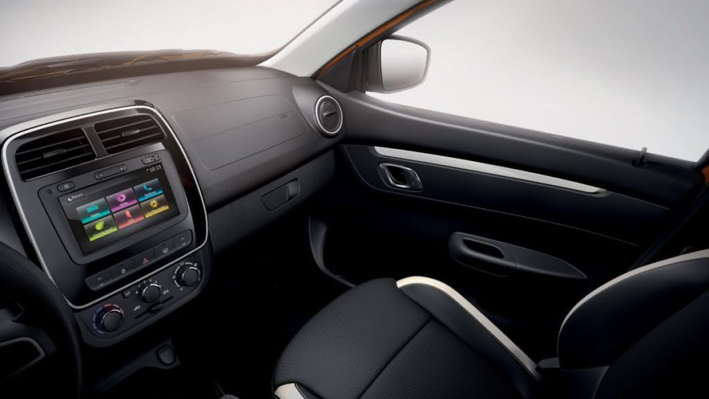 Preço do Renault Kwid 2020