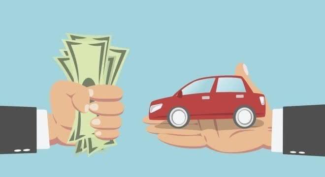 Carros Mais Vendidos em 2020