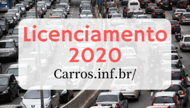 licenciamento-2020