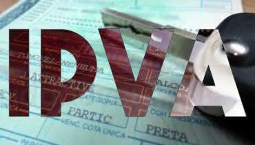 IPVA 2021